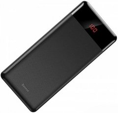 Power Bank Baseus Mini Cu 10000 mAh black