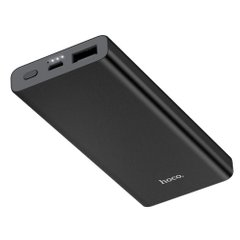 Power Bank HOCO B40 Universal 7000 mAh black