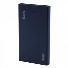 Power Bank HOCO B12 13000mAh dark blue