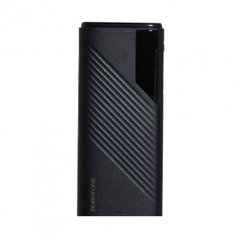 Power Bank Borofone BT10 10000 mAh