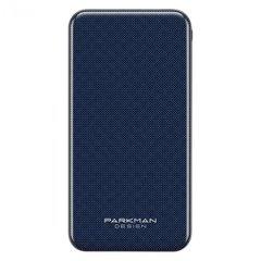 Power Bank Parkman M10 10000 mAh