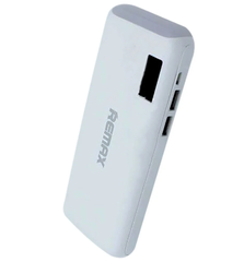 Power bank REMAX 25000 mAh