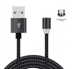 Магнитный USB кабель - Magnetic USB Cable для SAMSUNG