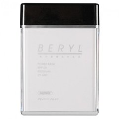 Power Bank Remax RPP-69 Berul 8000mAh white