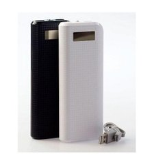 Power Bank Remax Proda 6J 20000mAh